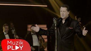 Ahmet Özhan Ft. Yonca Lodi - Gel Gör Beni (Official Video)