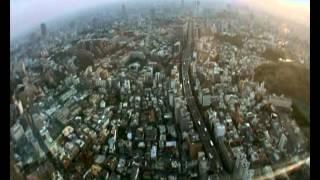 Мегалополис 6.Токио(с отличного канала - Travel channel Заключительная, 6-ая серия передачи Мегалополис!, 2012-05-29T21:01:21.000Z)