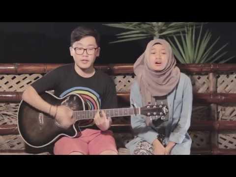 BBQ Covers (hahaha) ft. Amirah / I Do I Don't (The Summer State ft. Siti Zahidah)