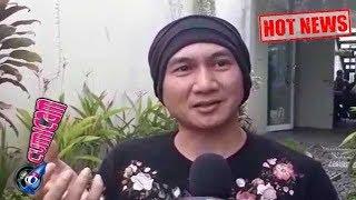 Hot News! Komentar Anji Tanggapi Konflik Jerinx SID dan Via Vallen - Cumicam 14 November 2018