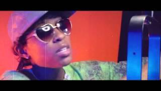 DeJ Loaf - Bird Call [Official Music Video] Mp3