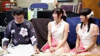 川崎市の技能者や職人の皆様を紹介する映像番組「The 職人魂」。 今回は...