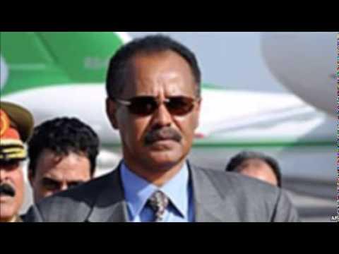 UN Investigators: 'No Rule of Law' in Eritrea