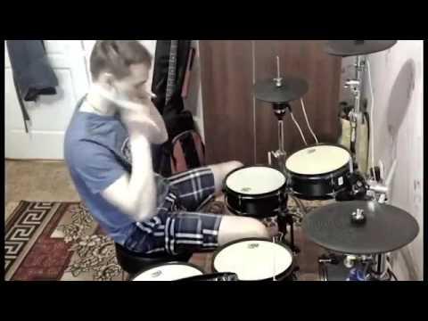 xm-t8sr-drum