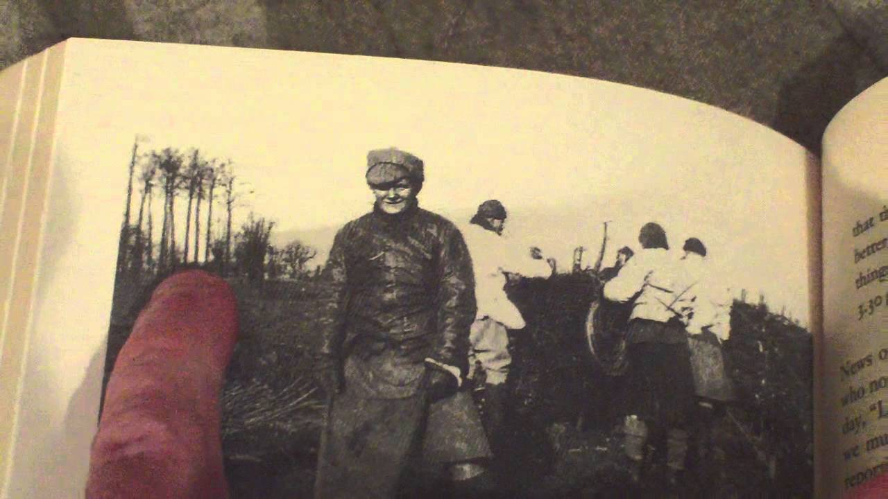 BOOK REVIEW,CHRISTMAS TRUCE,THE WESTERN FRONT,DECEMBER 1914 - YouTube