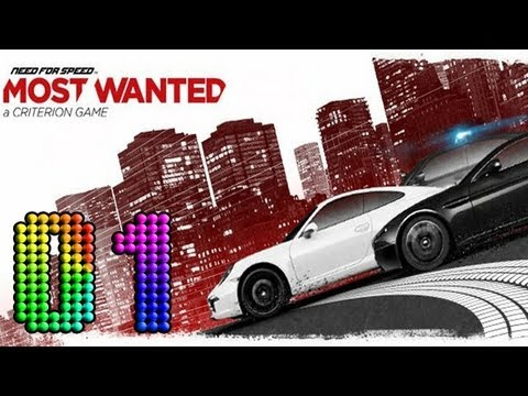 2 player need for speed
