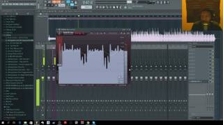 Mastering - Before you start - Part 1 Mr different