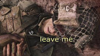 No Man Left Behind Battlefield V Gameplay And Shenanigans