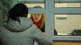 Новые правила регистрации иностранных граждан. Закон о миграционном учёте вступил в силу в июле