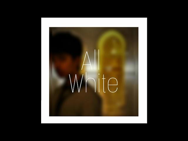Tsumyoki - All White (Official Audio)