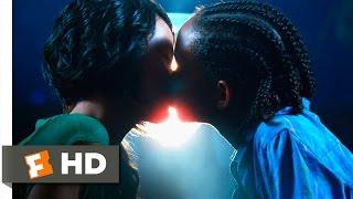 The Karate Kid  2010  - Festival Romance Scene  3/10  | Movieclips