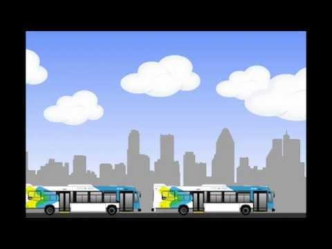Bus bunching, Transportation Research