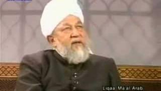 Liqaa ma'al Arab - Mar 23, 95 - Part 5 of 7
