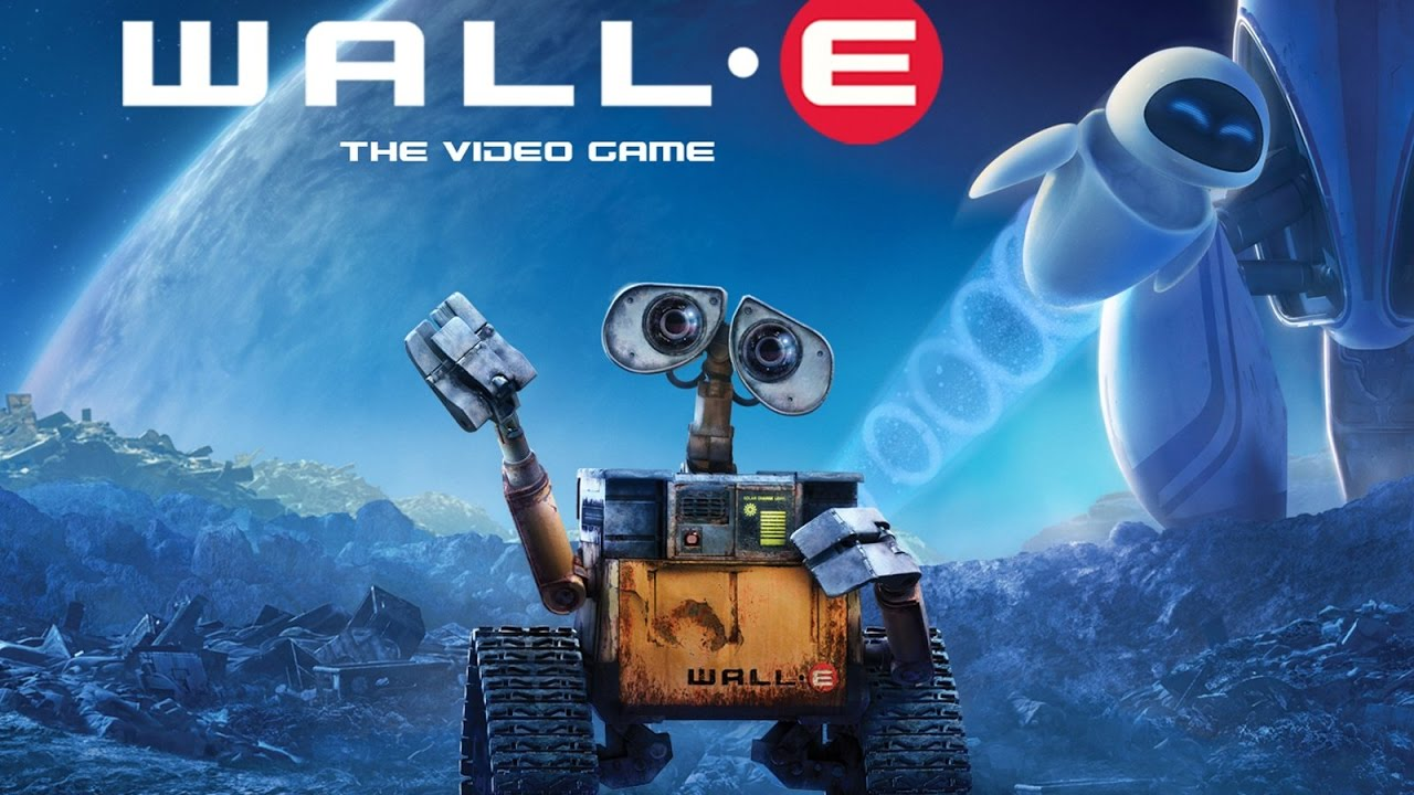 how to download wall-e pc game 2017 highly compressed 100% working