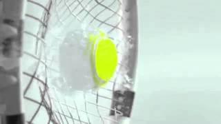 Lacoste Challenge Re/Fresh (Лакост Челендж Рефреш)(, 2011-12-25T21:51:50.000Z)