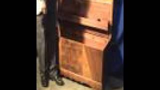 Oldwood_st83  Sold Ohio's Old Wood Market