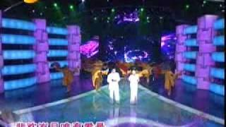 Jackie Chan Endless Love Live (1)