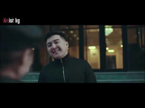 Куткон кун келди клиптеги каталар Элдос Алмаз (ляптар) жаны клиптер 2020 | кыргыз клиптеги катталар