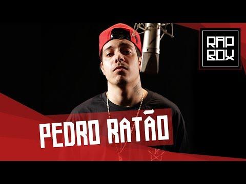 """EP. 55 - Pedro Ratão - """"Um Milhão de Sonhos"""""""