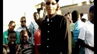 KaniBal - Corner (remix) ft. K.K. Lil D, Catty Catt