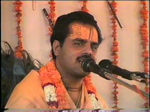shrimad bhagwat katha by dr. ss parashar-23