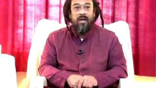Forget about 'Enlightenment' - Satsang with Mooji