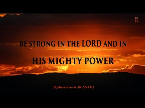 Inspirational Bible Quotes/Verses About HOPE | STRENGTH | FAITH | PRAISE | Anxiety | Scriptures