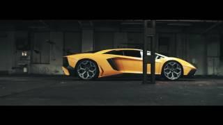 FUEL AUTOTEK Media: Vossen Wheels   Passion   Performance   Precision