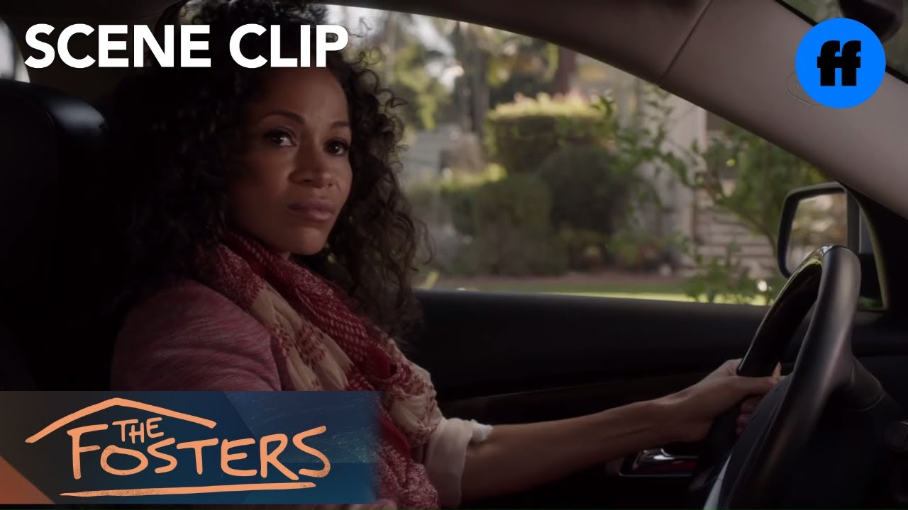 Download The Fosters | Season 1, Episode 14: New Car | Freeform