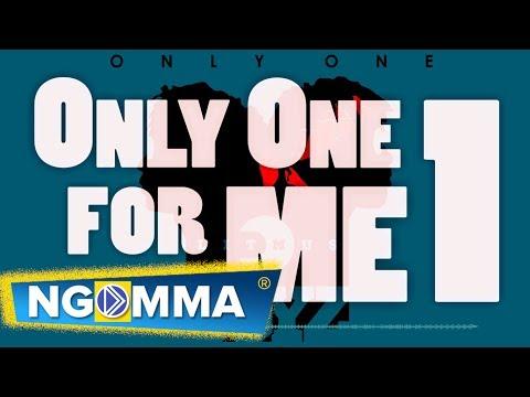 Litmus Boyz - Only One [OFFICIAL LYRIC VIDEO]