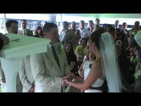 Best Wedding EVER