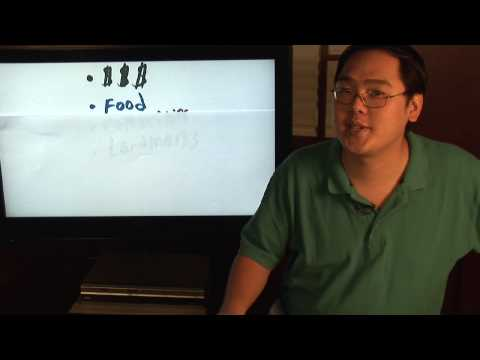 Math Lessons : Creative Problem Solving Activities