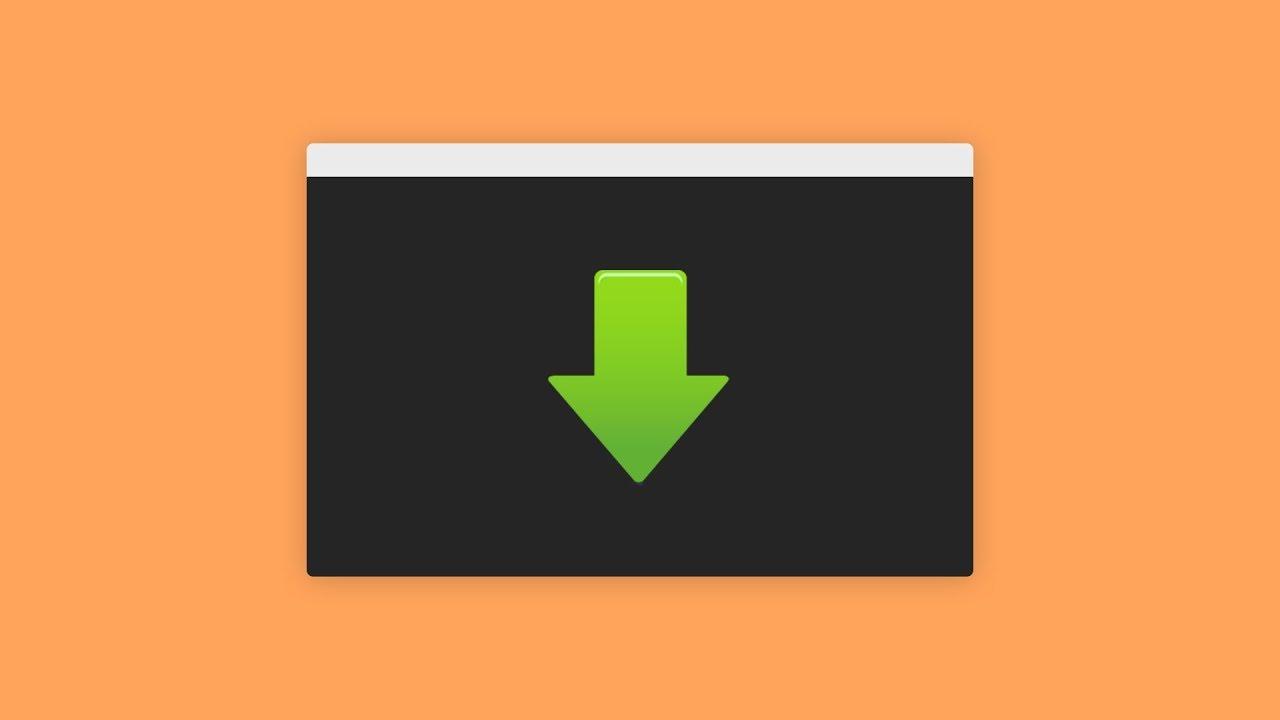 Best FREE Download Manager (Windows & Mac) - [Delete IDM]