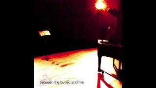 Watch Between The Buried  Me Naked By The Computer video