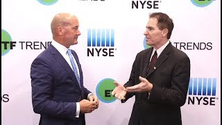 Focused REITs ETFs to Provide Targeted Real Estate Exposure