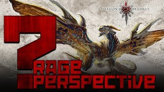 The Rage Perspective: Dragons Prophet!