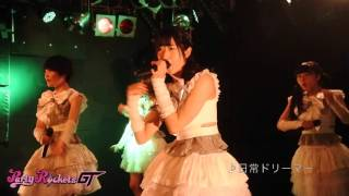 Party Rockets GT | #パティロケ - 日常ドリーマー 2016/3/16~4/16まで...