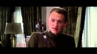 Nicholas and Alexandra Trailer