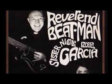 """Reverend Beat-Man & Sister Nicole Izobel Garcia """"MEINE KLEINE RUSSIN"""" (live)"""