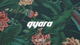 """Gyara"" - J Balvin x Wizkid Type Beat"