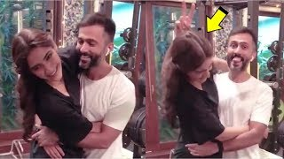 Sonam Kapoor FUNNY Video With Husband Anand Ahuja