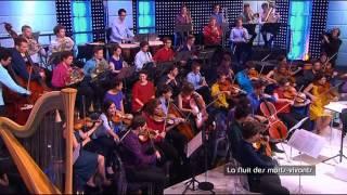 "Grieg, Peer Gynt : ""Dans l"