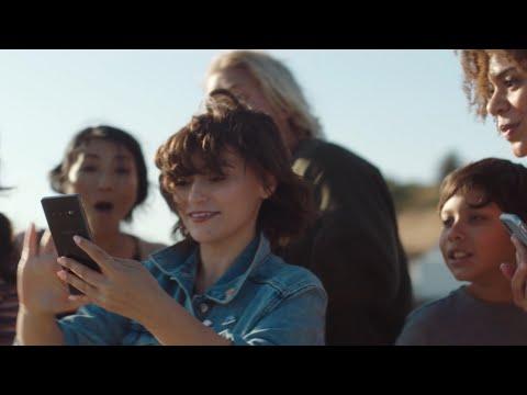 Harry Potter: Wizards Unite | Gameplay Trailer