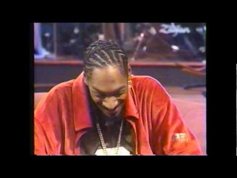 Live From L.A. W/ Dj Quik, Snoop Dogg, Xzibit & Others Part 1