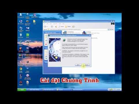 Hướng Dẫn Tải Video Bằng Internet Download Manager