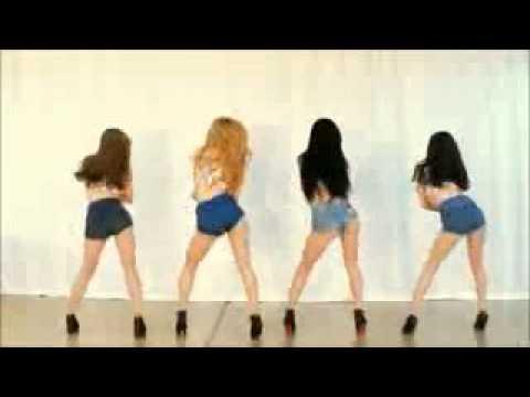 Lagu Cita Citata   Goyang Dumang Dibuat Video Klip Dance Ver  HD