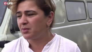 Стали известны обстоятельства гибели подростка на озере в Шатуре