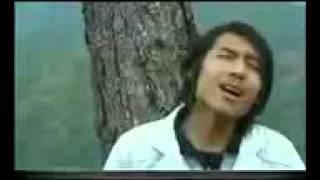 Lisu love song-Far Away