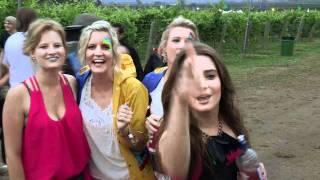 Kiwi Sceptics --Bali Girl