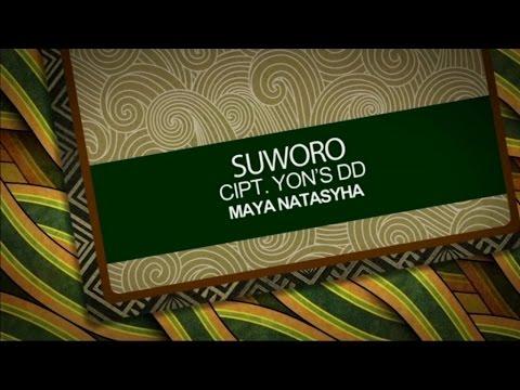 maya-natasya-suworo-official-video